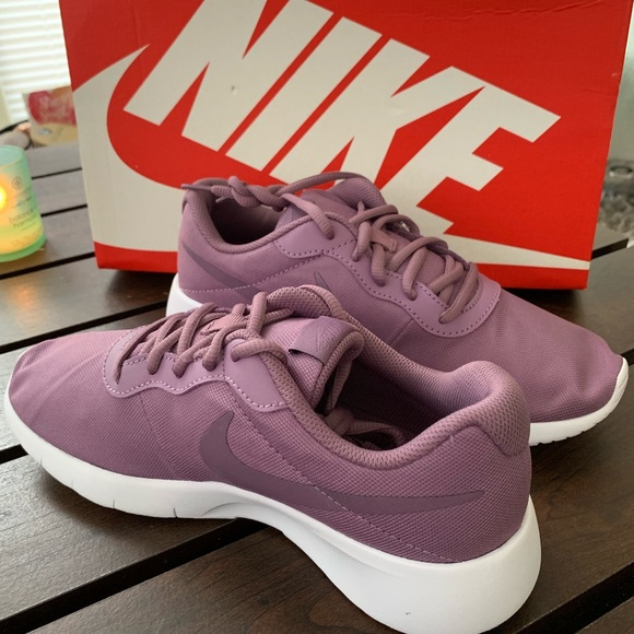 Nike Shoes | Nike Tanjun Big Kid Shoe